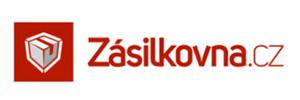 zasilkovna_slide