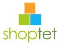 Shoptet-logo-2
