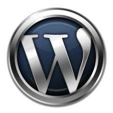 wordpress_PNG3